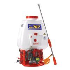 Buy cheap Knapsack power sprayer from wholesalers