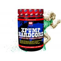 Best C4 Pre Workout Sports Nutrition Supplements XPump Hardcore NO Xplode wholesale