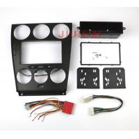Assembly Ford Taurus Parts Catalog moreover 90 Toyota Camry Fuse Diagram together with 2000 Ford F 250 Dome Light Wiring Diagram together with 89 Dodge Ram Fuse Box additionally 2000 Gmc Sierra Trailer Wiring Diagram Schematic. on 89 ford radio wiring diagram