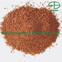 Best CAS 5836-29-3 Coumatetralyl Rodenticides 97%TC 0.75% Powder wholesale