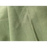 Plain Linen Cotton Blend Fabric Cloth 55% Linen 45% Cotton for Shirts Dresses