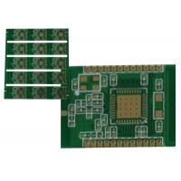 Best High Frequency Ultrasonic Generator PCB With UL Short Delivery Time wholesale