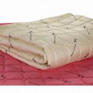 Best 100% Cotton Printed Summer Quilt wholesale