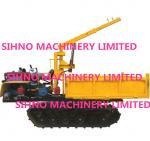 Best Mh-7y3000-Crawler Crane wholesale