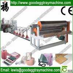 Best EPE Foam Sheet Extrudsion Line(FCFPM-105) wholesale