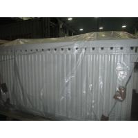 Cheap Three Phase Dry Type Distribution Transformer for sale