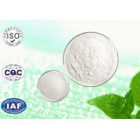 Best 98319-26-7 Finasteride For Transgender Women Excessive Hair Growth , Pharmaceutical Raw Materials wholesale
