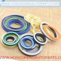 Best HYDRAULIC SEAL KITS FOR AUTO BRAKE SYSTEMS wholesale