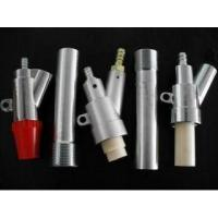 Best Spary B4C nozzle for good quality sand blasting nozzle inserts ,B4C nozzle inserts wholesale
