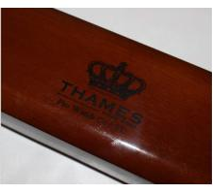 Cheap Long Version Jewelry Bracelet Gift Box Packaging Leather Or Velvet Inside for sale
