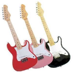 Best 30 Inch Toy Guitar (TLEG30-1) wholesale