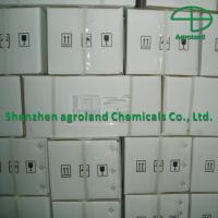 Best Insecticides Methomyl 98% Tech, 90% SP wholesale