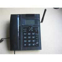 Best GSM Fixed Wireless Phone (FWP) SC-9027; SCG-9026GP GSM FWP with PSTN wholesale