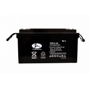 Best 37.5kg UPS 12v 120ah Lead Acid Battery For Electric Vehicles wholesale