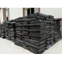 Buy cheap High Quality Competitive price odorless super fine whole tire reclaimed rubber 12Mpa from wholesalers