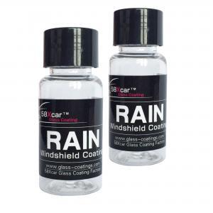 Best nano coating for window coat nano liquid coating water repellent self cleaning shiny Nano Hydrophobic Coating wholesale