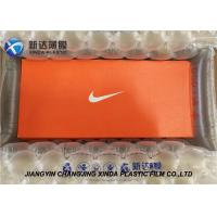 Best Customized Logo Air Cushion Film For Air Cushion Bubble Wrap Packaging Machine wholesale