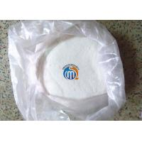 Quality High Purity Prohormones Steroid 5A-Hydroxy Laxogenin for Bodybuilding CAS 1177-71-5 wholesale