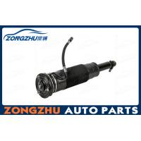 Best Front Right  ABC Automotive Hydraulic Shock Absorber OE #A2213206213 wholesale