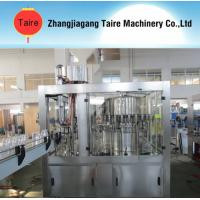 Best Full Automatic Water Machinery Production Line / Filler / Machine wholesale