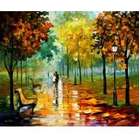 "Best Handmade modern abstract oil painting decorative tree 30"" *40"" wholesale"
