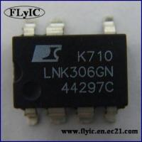 China LNK306G-Switcher IC - Power Integrations, Inc on sale