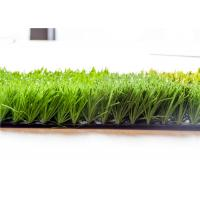 Best Anti - Wear Artificial Turf Playground Surfaces / Recycled Artificial Grass wholesale
