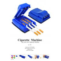Best Manual cigarettes rolling machine can make 84 mm cigarettes by yourself wholesale