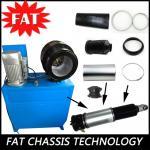 Best Hydraulic Pressure Hose Air Suspension Crimping Hydraulic Hose Equipment 170mm BMW F02 E66 E66 wholesale