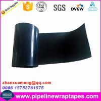 Best Low Voltage Heat Shrinkable Insulation Tape wholesale