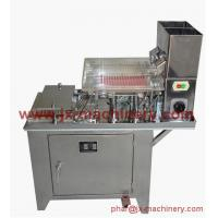 Best solid machine manual capsule filling machine for pharmaceutical/food/medical wholesale