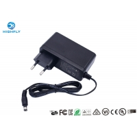 Best 3 years warranty 12v 3a ac dc power adapter wall power supply 3000ma adaptor UL CUL TUV CE FCC PSE RCM wholesale