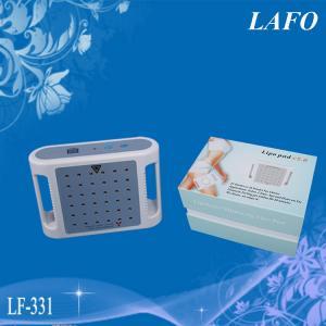 650nm MINI Lipo Laser Machine For Home Use