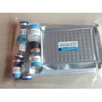 Cheap Human α Lactalbumin(α-La) ELISA Kit for sale