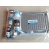Buy cheap Human arginine(ARG) ELISA Kit from wholesalers