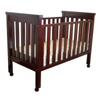 Details Of Simple Elegant New Zealand Solid Wooden Baby Furniture Baby Cots Baby Crib 106116365