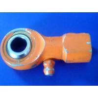 Best Tie Rod Ends Ball Joint Bearing wholesale