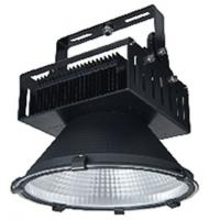 Best 105W high bay light led 250W HPS or MH Bulbs Equivalent , 9600lm wholesale