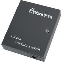 Best TCP/Access Control With Power Case (E. LAN-DT02) wholesale