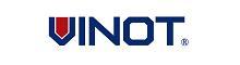 China ZHEJIANG VINOT MACHINERY TECHNOLOGY CO.,LTD logo