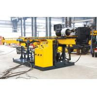 Cheap HYDX -4 Hydraulic Core Drilling Machine Crawler Type Plaform type Trailer Type for sale