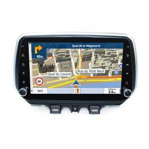 Best Ix35 Tucson Hyundai Car Dvd Player CARPLAY Gps Multimedia Navigation Carplay FM Radio Mirror Link wholesale