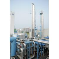 Best Cryogenic 1000m³/h Liquid Oxygen Air Separation Plant With Low Energy wholesale