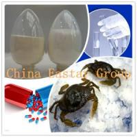 Best Carboxylation Chitosan Water Soluble for Advanced Cosmetics and Pharma wholesale