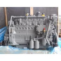 China China factory Deutz engine BF4L913 in stock for sale on sale