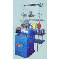 Best Automatic sock knitting machine wholesale