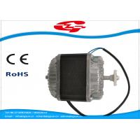 Buy cheap Y82 AC motor Shaded Pole Motor CW/CCW For Ice chest, Condensing, Ventilator from wholesalers