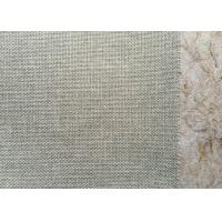 Best Colorless Natural Hemp Fiber Composite Panels With High Tensile Strength wholesale