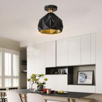 Cheap Designer Decorate Colorful Ceiling Lights Fixtures for Kitchen for sale