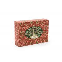 Best Recycled Chocolate Presentation Boxes / Chocolate Gift Boxes For Homemade Chocolates wholesale